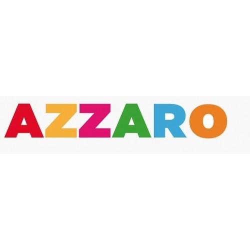 COMPLETO LETTO 3PZ AZIAMOR GRI