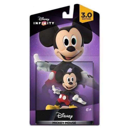 Disney Infinity 2 MICKEY MOUSE Topolino personaggio 5 cm