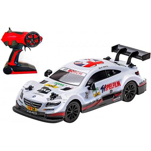Reel Toys: DTM Mercedes Amg C63 Scala 1:16